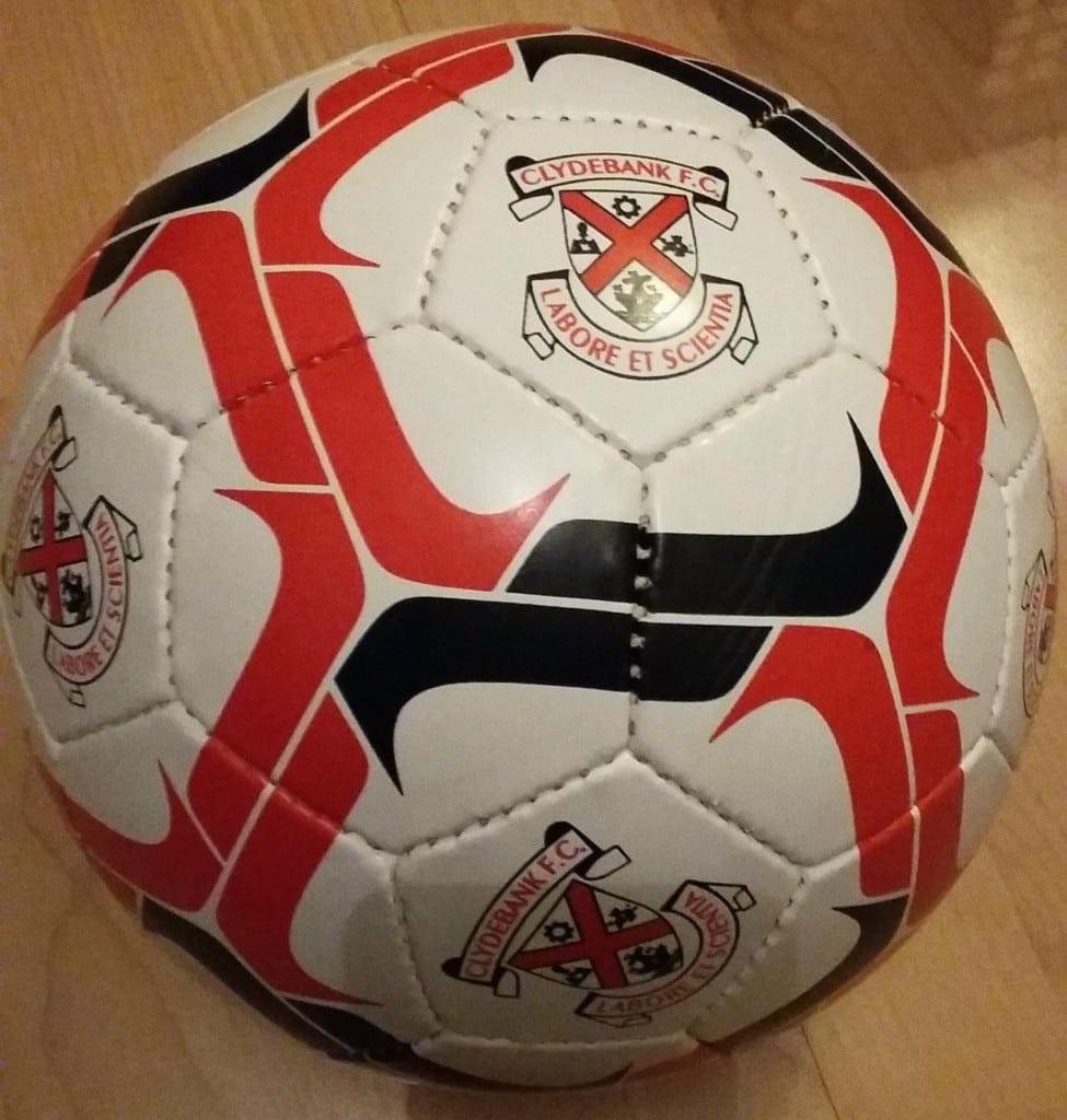 Ball 2015 1