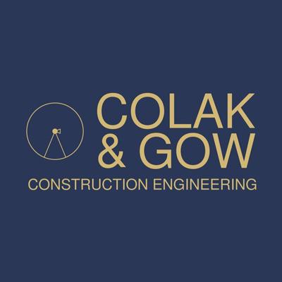 Colak & Gow