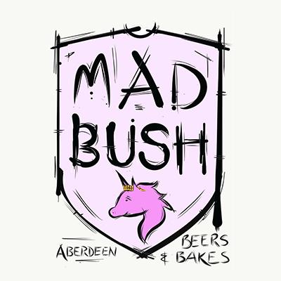 Mad Bush