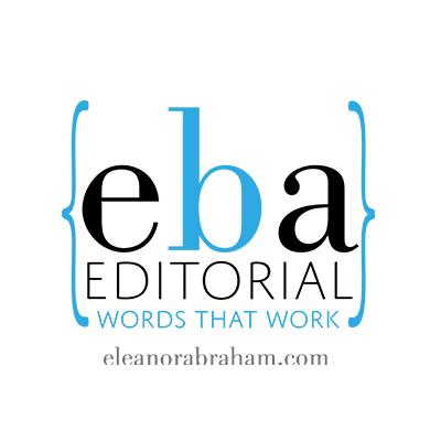 EBA Editorial