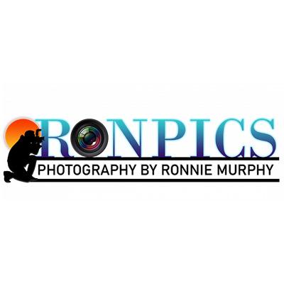RonPics