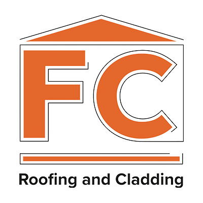 FC roofing