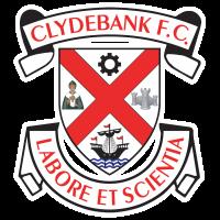 logo-clydebank